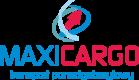 logo-maxicargo-color