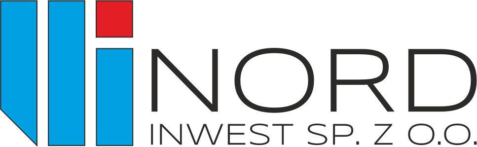 znak_Nord Inwest - partnerzy