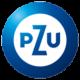 480px-PZU_logo