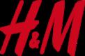 709px-H&M-Logo